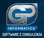 GPINFORMATICA-LOGO