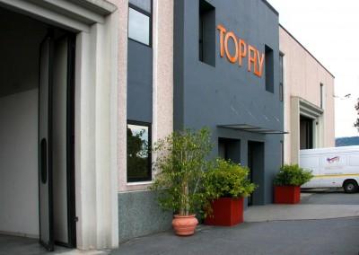 topfly-azienda