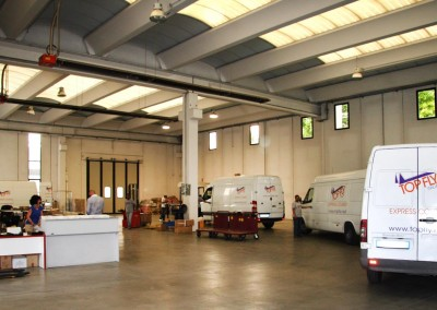 topfly-azienda-interno-furgoni