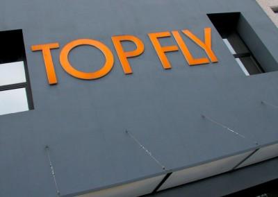 topfly-azienda2