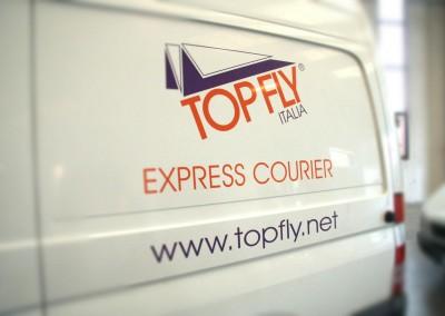 topfly-macro-furgone