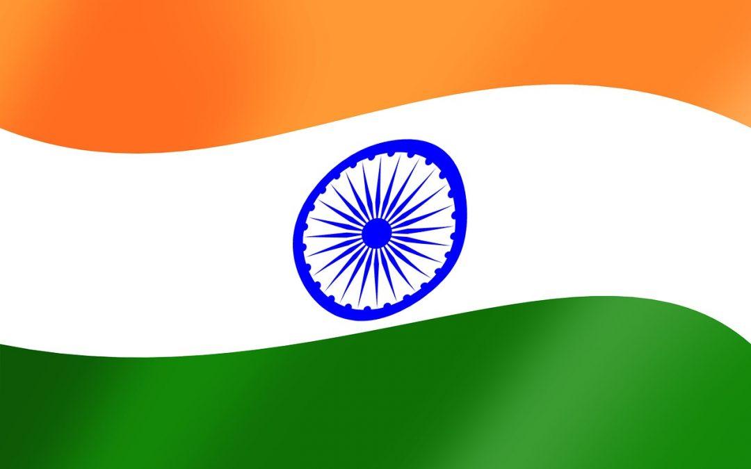 Come esportare in India con DHL