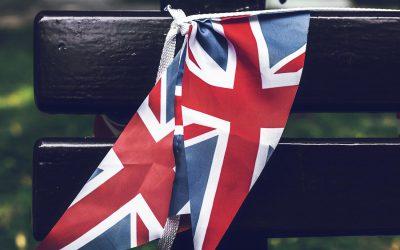 Pronti per la Brexit